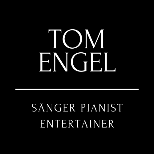 Tom Engel